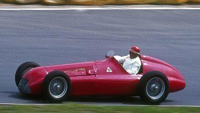 Photo of L'Alfa Romeo torna in Formula 1: dall'anno prossimo sarà partner della Sauber