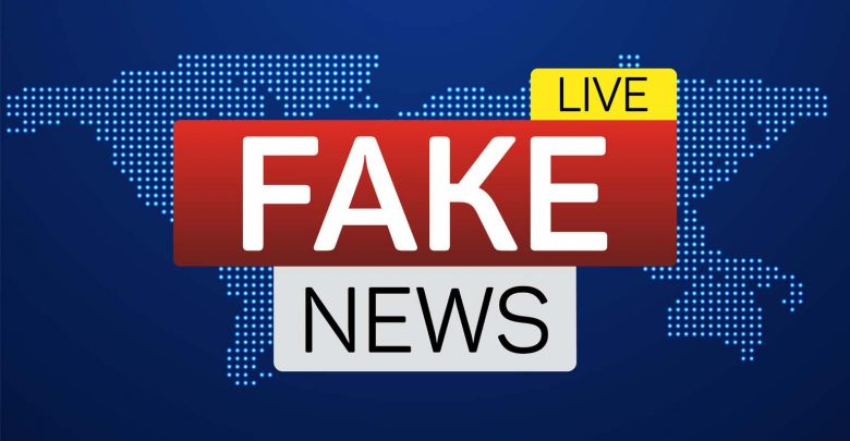"Photo of Fake news: l'antidoto esiste già e si chiama ""fact-checking"""