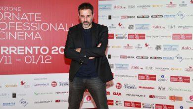 Photo of L'effetto domino del caso Weinsten: adesso tocca al regista italiano Fausto Brizzi