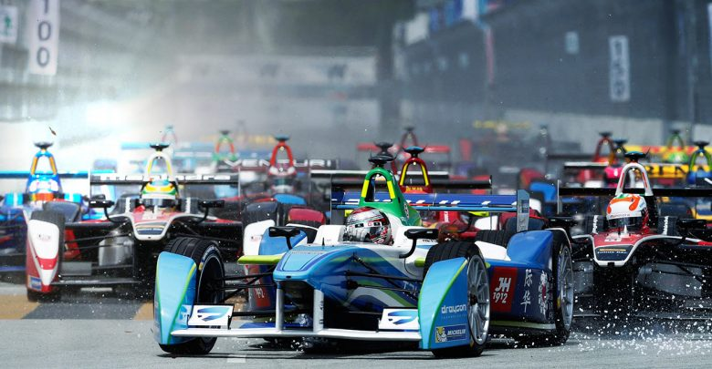 """Photo of Formula E: il mondo dei motori è l'avanguardia di un futuro """"green"""""""