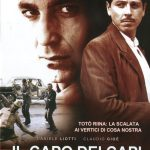 Il Capo dei Capi, la fiction Mediaset