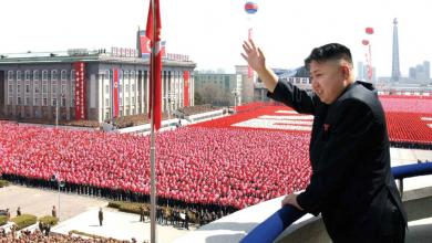 Photo of Kim Jong-un sulle orme del Führer: l'antidoto per disinnescarlo è Putin