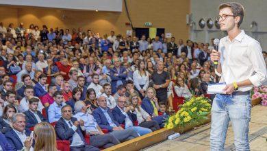Photo of La parabola di Genovese junior: da recordman di preferenze ad indagato per riciclaggio