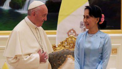 Photo of Quello che un Papa coraggioso come Francesco avrebbe dovuto dire