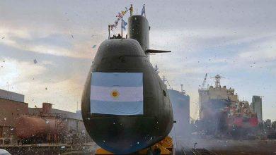 Photo of Sottomarino argentino disperso: si torna a sperare