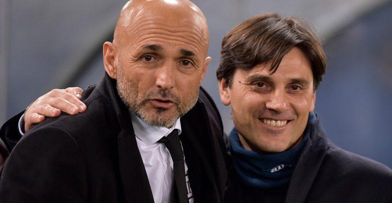 Photo of Milan e Inter: Due arterie diverse dello stesso cuore