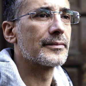 Vincenzo Pellegrino