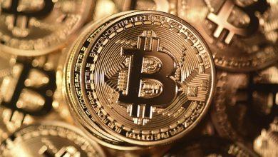 Photo of Febbre da bitcoin: moneta del futuro o bolla speculativa?