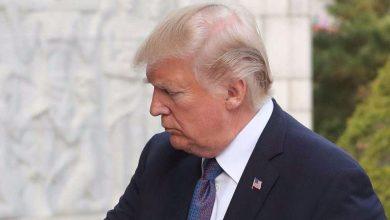 Photo of Trump verso l'annuncio di Gerusalemme capitale di Israele. Palestinesi pronti a proclamare 3 giorni di collera