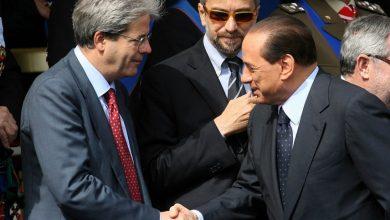 Photo of Vota Berlusconi, avrai Gentiloni: propaganda grillina o storia già scritta?