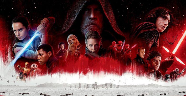 Photo of Star Wars: opinioni contrastanti sull'ultimo capitolo della saga