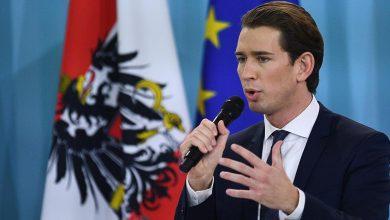 Photo of La storia si cambia? La proposta del passaporto austriaco ai sudtirolesi