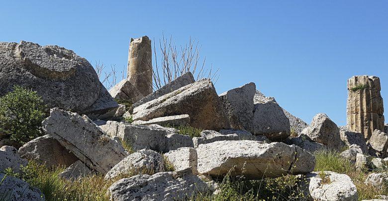 Photo of Diventerà bellissima? La rivoluzione dei beni culturali in Sicilia è già iniziata