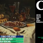 ROMA. GALLERIA NAZIONALE D'ARTE ANTICA A PALAZZO CORSINI Christian Berentz (1658-1722) LO SPUNTINO ELEGANTE