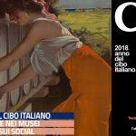 TREVISO. MUSEO NAZIONALE COLLEZIONE SALCE Mario Borgoni FATTORIA DI VINI MARSALA 1900-1915