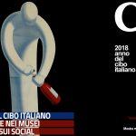 TREVISO. MUSEO NAZIONALE COLLEZIONE SALCE Federico Seneca MOSTRA MERCATO DEI VINI TIPICI 1935