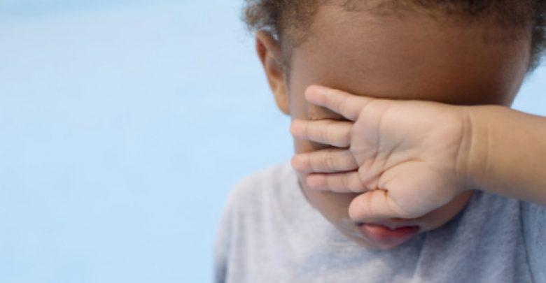 Photo of Foto dei figli sui social? Scatta la multa fino a 10mila euro