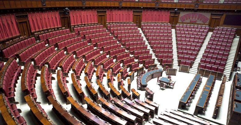 Photo of Il conflitto d'interessi rimane questione irrisolta in Italia