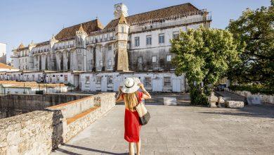 Photo of Scoprendo il Portogallo: Coimbra la città degli studenti