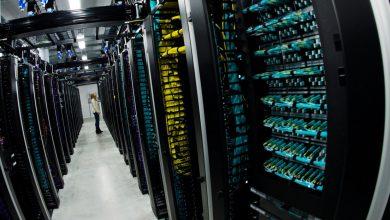 Photo of EuroHPC: la commissione Europea insieme agli stati membri investirà circa un miliardo di euro in super-computer