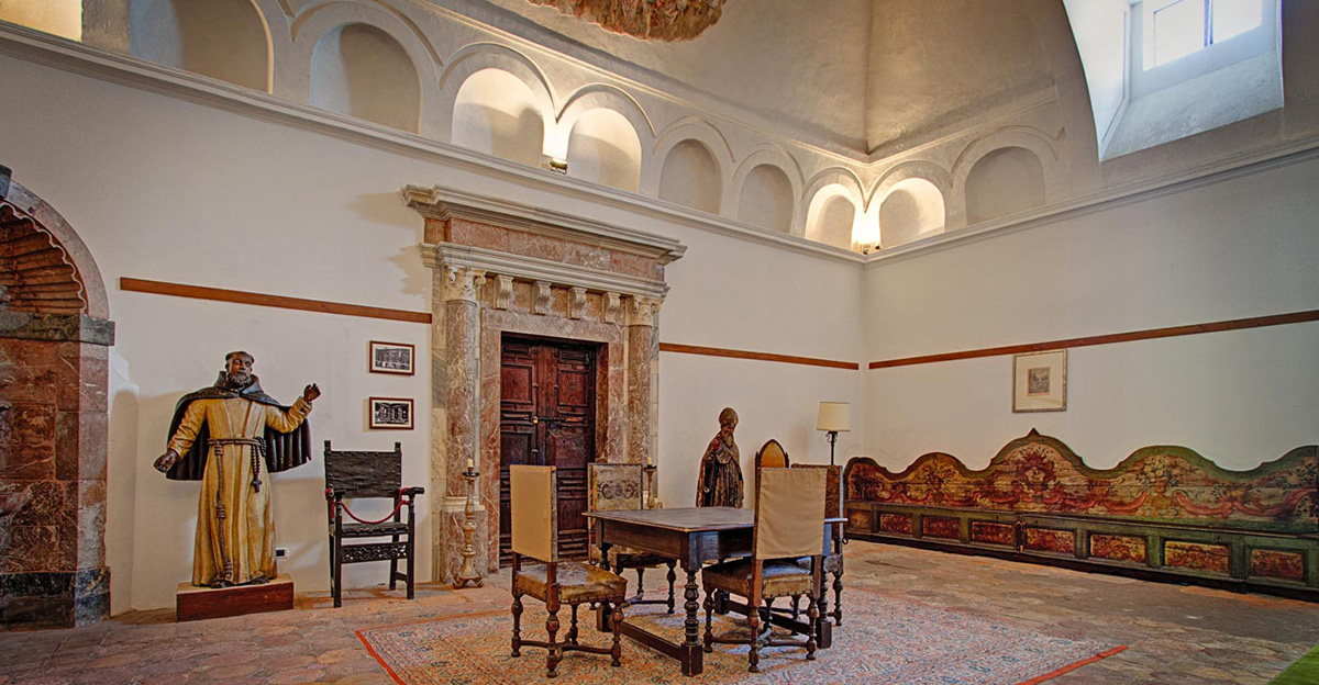 Hotel San Domenico Taormina Sicilia