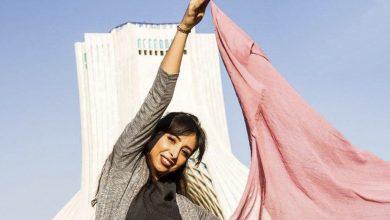 Photo of Donne e diritti. La libertà furtiva di togliersi il velo in Iran