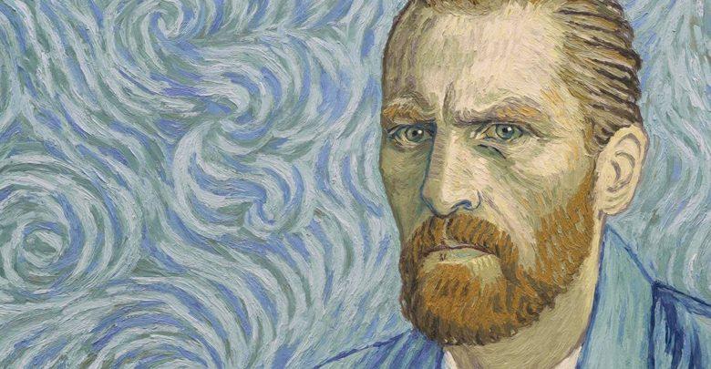 Photo of Van Gogh e il suicidio dell'anima dell'arte