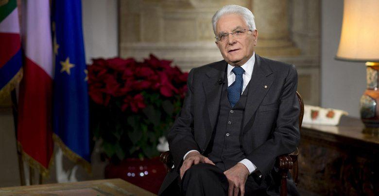Photo of Il discorso di Mattarella e le sue controparti