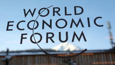 Photo of L'Italia delle disuguaglianze: Oxfam lancia l'allarme e scrive ai nostri leader politici