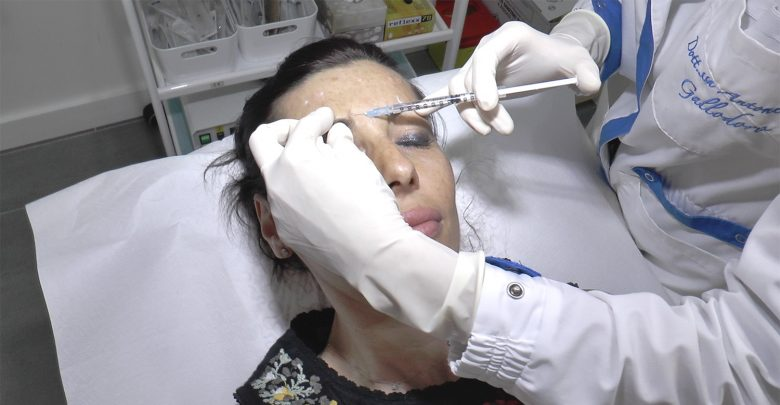 Photo of Botox sì, botox no: che cos'è la tossina botulinica?