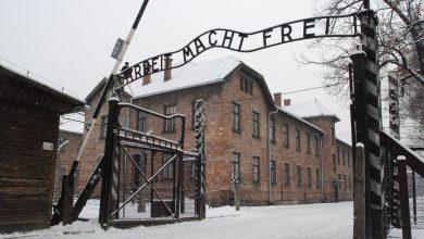 Photo of «Non chiamateli lager polacchi»: via libera alla legge che vuole riscrivere l'Olocausto