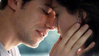 """Photo of Mononucleosi: sintomi, diagnosi e cure della """"malattia del bacio"""""""