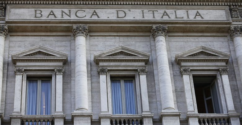 Photo of L'allarme rosso sui conti italiani: peggio di noi solo la Grecia