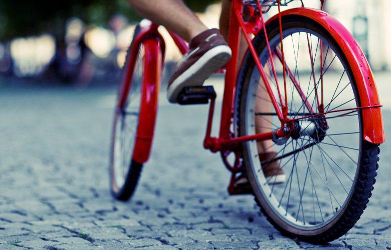 Bike sharing: il futuro è della bicicletta