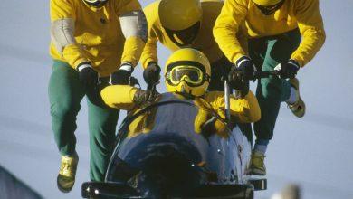 Photo of Salti, reggae e miracoli sul ghiaccio: Calgary '88, l'olimpiade dell'uomo comune