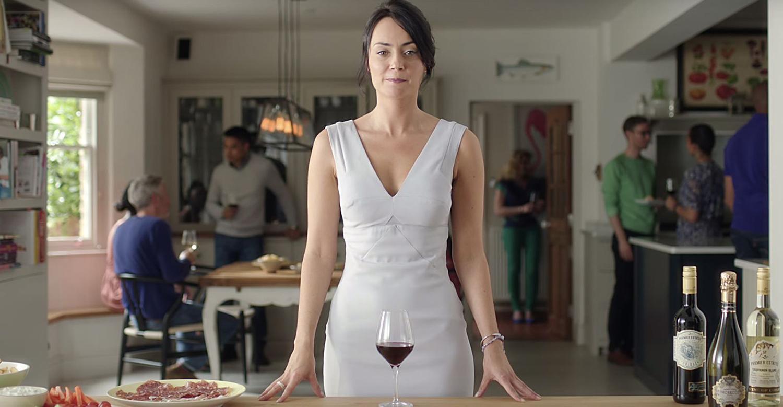 Pubblicità sessista. Uno spot di un vino, subito censurato in Australia