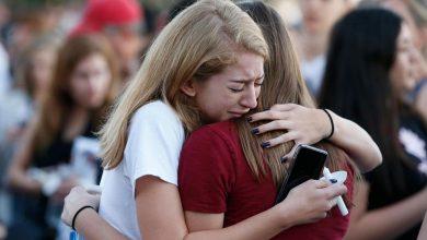 Strage di Parkland, l'ondata di indignazione che scuote l'America