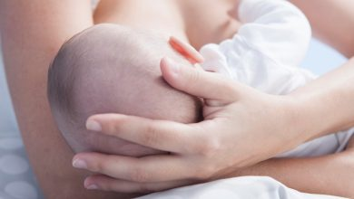 Photo of Allattamento al seno: l'alimentazione migliore per mamma e bebè