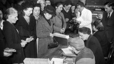 Photo of Giornata della donna, una parità ancora lontana