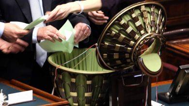 Photo of Elezioni presidenti di Camera e Senato, l'accordo non c'è