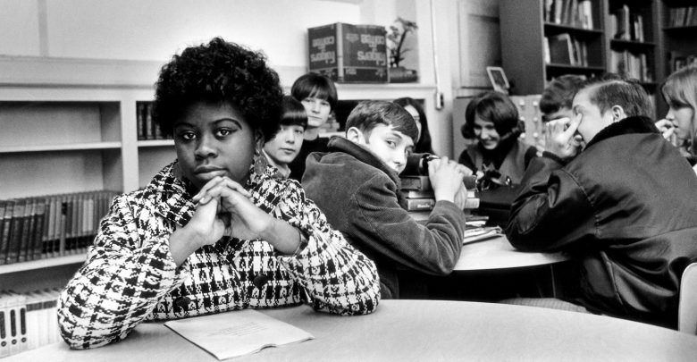"Photo of Linda Brown e la ""bella giornata di sole"" che cambiò l'America"