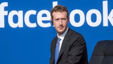 Photo of Facebook, cosa ti succede?