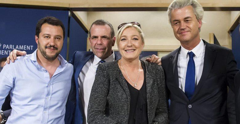 Photo of Elezioni politiche. Il voto italiano visto dall'Europa