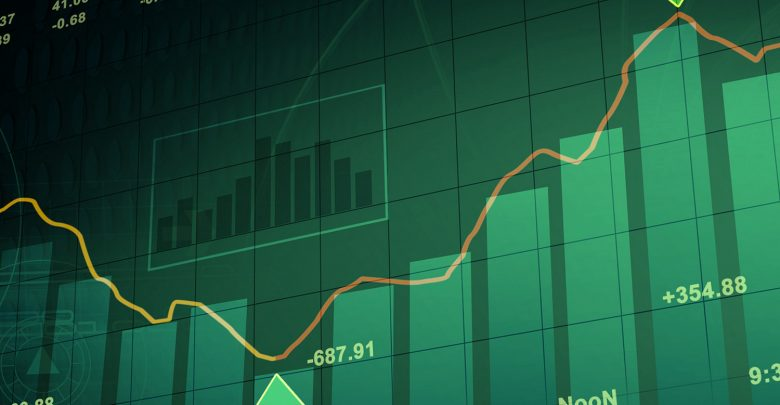 Photo of Gli oracoli della finanza e l'inutilità del market timing