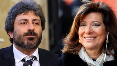 Photo of Il duro e la pasdaran, ecco chi sono i nuovi presidenti di Camera e Senato
