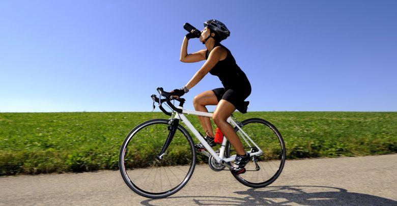 Photo of Integratori nutrizionali: un aiuto per chi fa sport