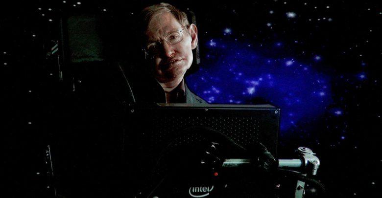 Photo of Addio a Stephen Hawking, icona pop dell'astrofisica