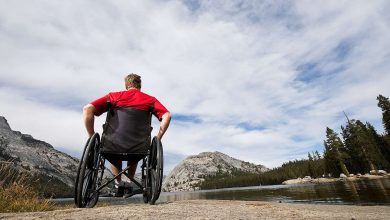 Photo of Turismo accessibile, un'opportunità per tutti