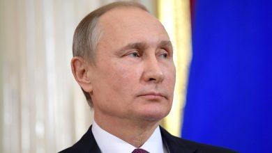 Photo of Vladimir Putin, il leviatano di Leningrado che sfida l'occidente