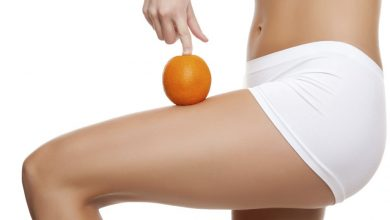 """Photo of Cellulite, che fare? I trattamenti più efficaci per dire addio alla pelle a """"buccia d'arancia"""""""